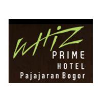 Whiz Prime Hotel Pajajaran Bogor featured image