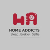 Home Addicts featured image