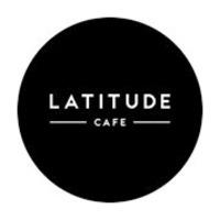 Latitude Cafe featured image