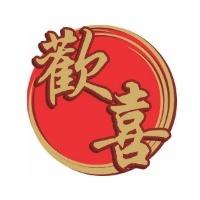Hua Hee Restaurant featured image