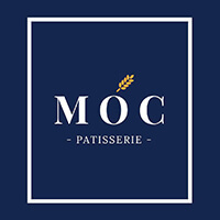 MOC Patisserie featured image