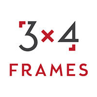 3x4 frames featured image