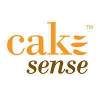 Cake Sense featured image