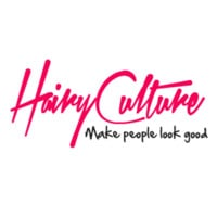 Hairyculture featured image