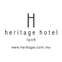 Heritage Hotel Ipoh featured image