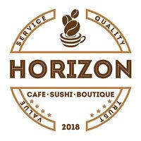 Horizon Cafe featured image
