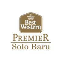 Best Western Premier Solo Baru featured image