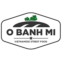 Obanhmi featured image