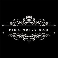 Pink Nails Bar featured image