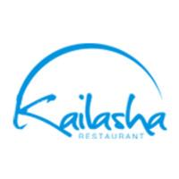 Kailasha Restaurant @ Puri Gangga Resort & Spa featured image
