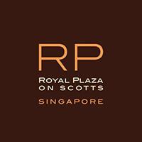 Royal Plaza on Scotts featured image