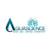 Aquascience