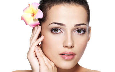 90-Minute Customised Facial with Treatment for 1 Person (2 Sessions)