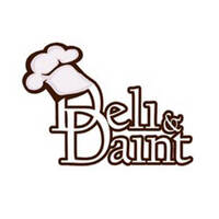 Deli & Daint featured image