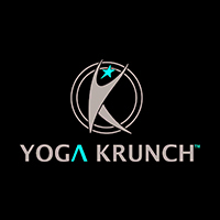 Yoga Krunch featured image