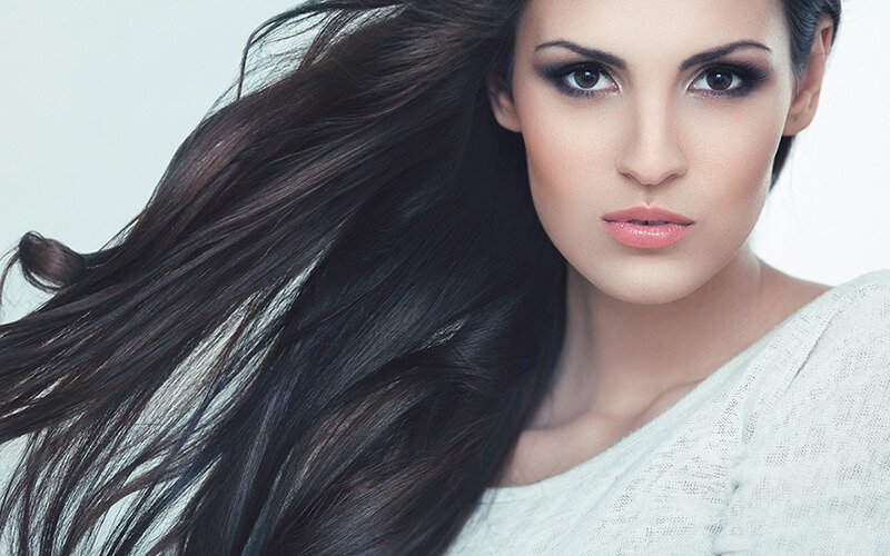 Hair and Scalp Treatment with Wash and Blow for 1 Person