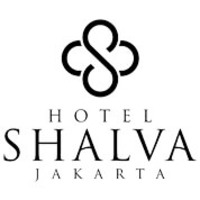 Shalva Hotel Thamrin featured image