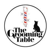 The Grooming Table featured image