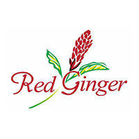 Cafe Red Ginger  featured image