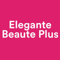 Elegante Beaute Plus featured image