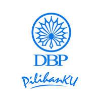 Kedai Buku DBP featured image