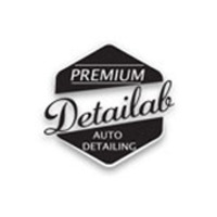 Detailab featured image
