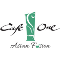 Cafe One Asian Fusion by The Park Lane Jakarta featured image