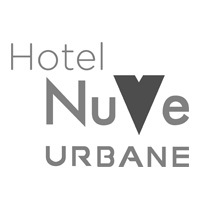 Hotel NuVe Urbane featured image