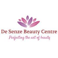 De Senze Beauty Centre featured image
