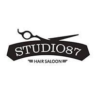 Studio 87 featured image