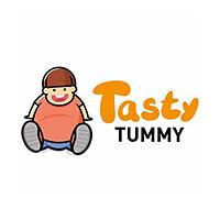 Tasty Tummy Cafe featured image