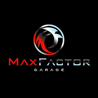 Max Factor Garage featured image
