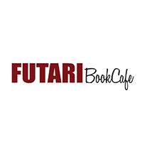 Futari Book Cafe featured image