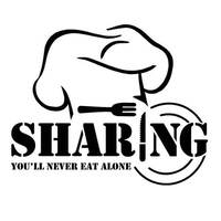 Sharing Planet featured image