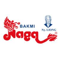 Bakmi Naga Ny. Liong featured image