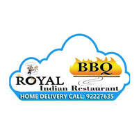 Royal Indian Restaurant featured image
