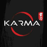 Karma featured image