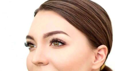 Eyelash Full & Super Lentik