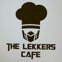 The Lekkers Cafe featured image