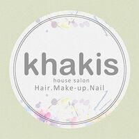 Khakis House Salon featured image