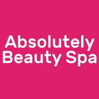 Absolutely Beauty Spa featured image
