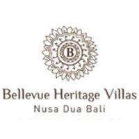 Bellevue Heritage Villas Nusa Dua featured image
