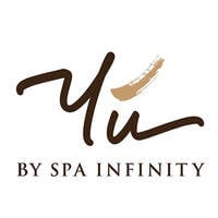 Yú by Spa Infinity featured image