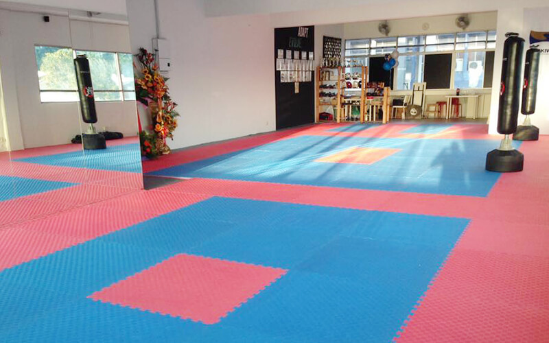 3sixty martial arts %26 fitness academy 1