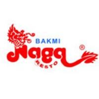 Bakmi Naga Resto featured image