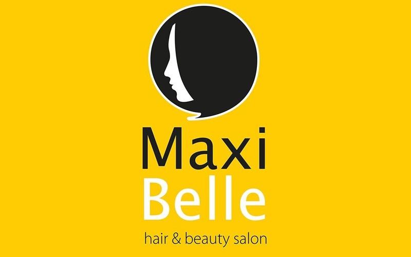Maxi Belle Hair & Beauty Salon featured image.
