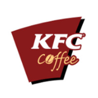 KFC Coffee featured image