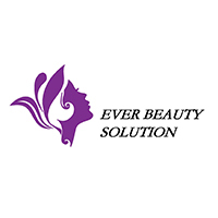 Ever Beauty Solution featured image