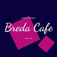 Breda Café featured image