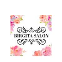Birgita Salon featured image